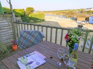 Porth Beach House - 959314 - photo 1
