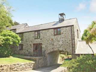 Bell Cottage photo 1