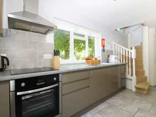 Trenouth Cottage - 959383 - photo 4