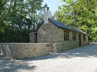 Tregye Cottage - 959435 - photo 1