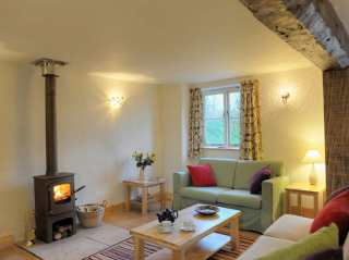 Apple Cottage - 959523 - photo 1