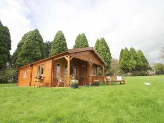 Daisy Lodge photo 1