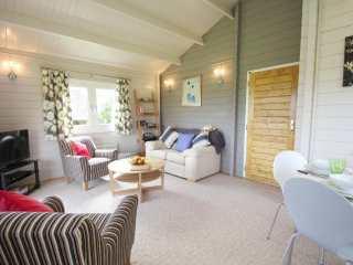 Daisy Lodge - 959568 - photo 3