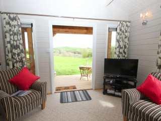 Daisy Lodge - 959568 - photo 2