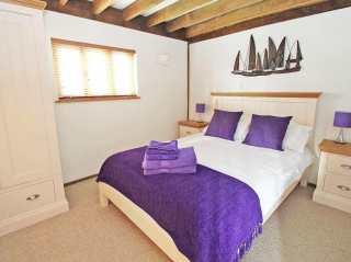 Bybrook Lodge - 959581 - photo 3