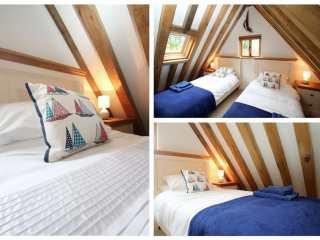 Bybrook Lodge - 959581 - photo 4