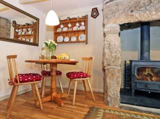 Gurnard's Cottage - 959588 - photo 3