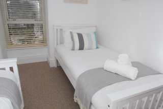 Gillyflower Cottage - 959618 - photo 4