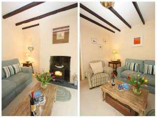Fairfield Cottage - 959695 - photo 3
