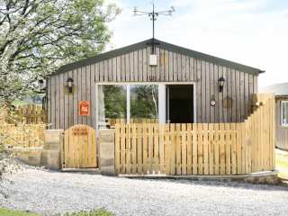 The Old Hen Shed photo 1