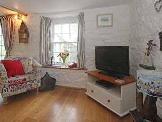 Tewennow Cottage - 959863 - photo 4