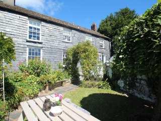Belle Vue House photo 1