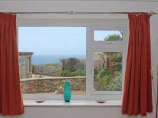 Ocean View - 960156 - photo 1