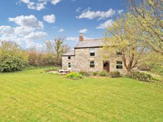 Farm Cottage photo 1