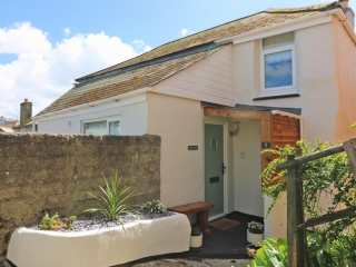 Carefree Cottage - 960166 - photo 4