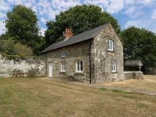 Freemantle Lodge - 960239 - photo 2