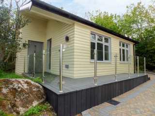 Hidden Gem Cabin - 960302 - photo 1
