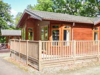 Woodside Lodge photo 1