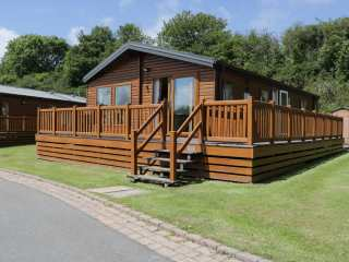 Lodge 403 photo 1