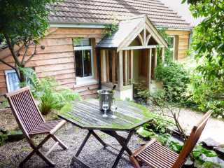Heather Cottage photo 1