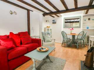 Swanfield Cottage - 960930 - photo 4