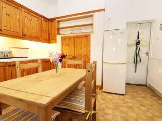 Westgate Cottage - 960985 - photo 4