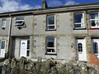 Granite Cottage photo 1