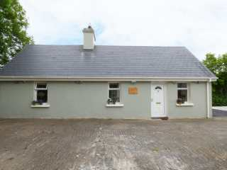 Crossbeigh Cottage photo 1