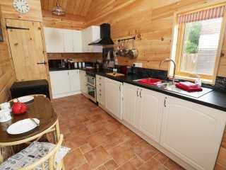 The Lodge - 961444 - photo 4