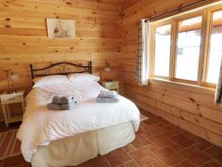 The Lodge - 961444 - photo 2