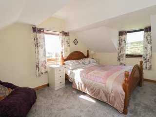 Plas Y Ward Cottage - 961450 - photo 8