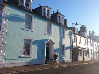 Baytree House photo 1