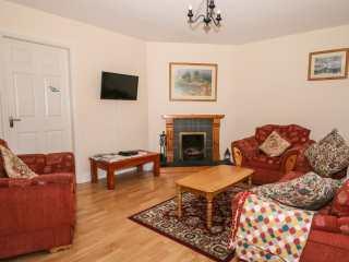 Rowan Cottage - 961821 - photo 2