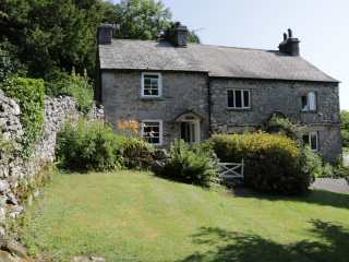 Coachmans Cottage photo 1