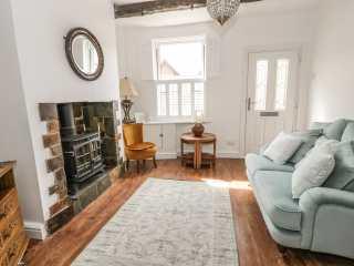 Elv Cottage - 962021 - photo 2