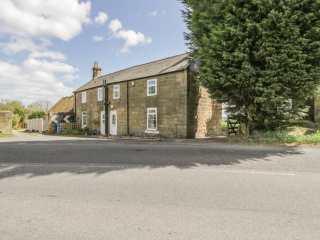 1 Fawdon House Farm Cottages - 962451 - photo 1