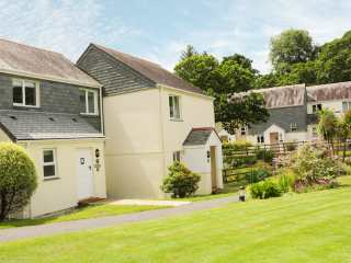 falmouth cottages rent self catering holiday homes cottages rh sykescottages co uk