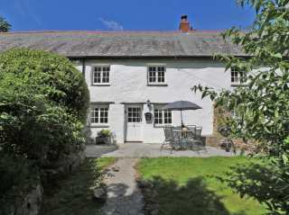 2 Rose Cottages photo 1