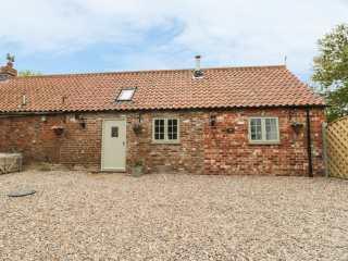 Primrose Cottage - 962738 - photo 1