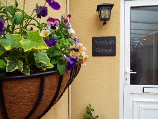 Amelyah Cottage photo 1