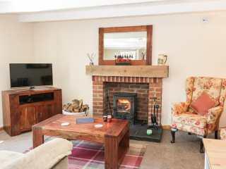 Southfield Cottage - 962915 - photo 3