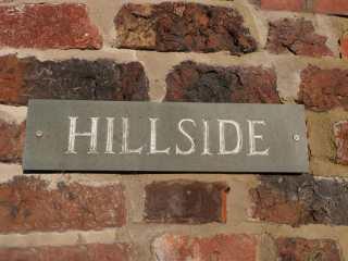 Hillside - 962990 - photo 2