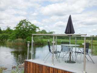 Lakeside Lodge - 963052 - photo 10