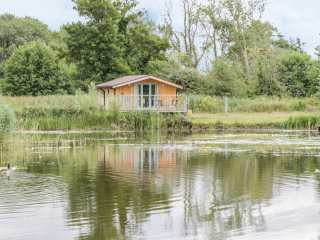 Lakeside Lodge - 963052 - photo 2