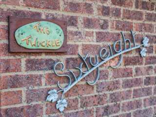 The Twickle - 963076 - photo 2