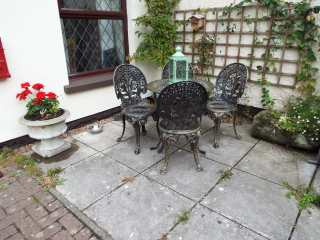 1 Yew Tree Cottages - 963096 - photo 3