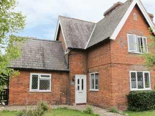 Foley Cottage photo 1