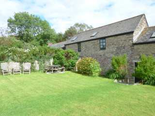 Meadow Cottage photo 1
