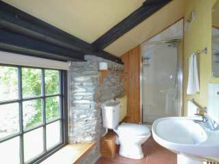 Old Winery Cottage - 963323 - photo 2