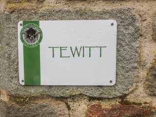 Tewitt Cottage - 963334 - photo 2